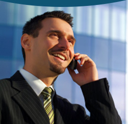 UK virtual phone numbers with outbound calling