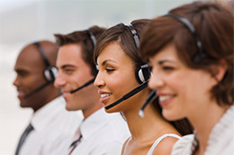 Get virtual switchboard with UK phone numbers